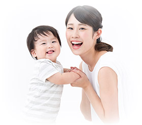産前・産後の骨盤矯正3
